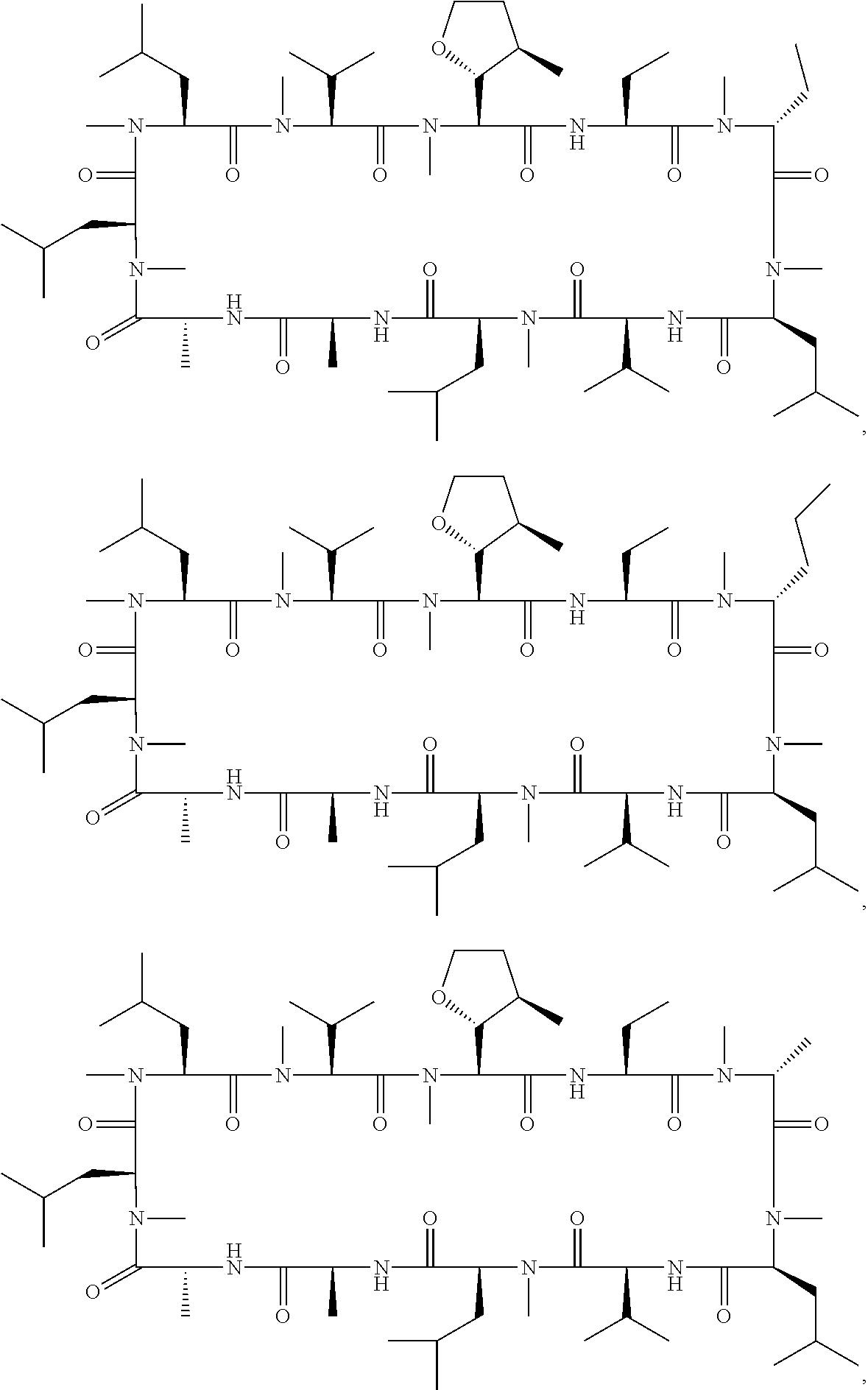 Figure US09914755-20180313-C00013