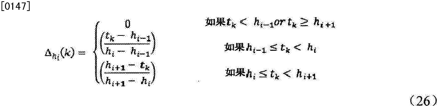 Figure CN102812303BD00153