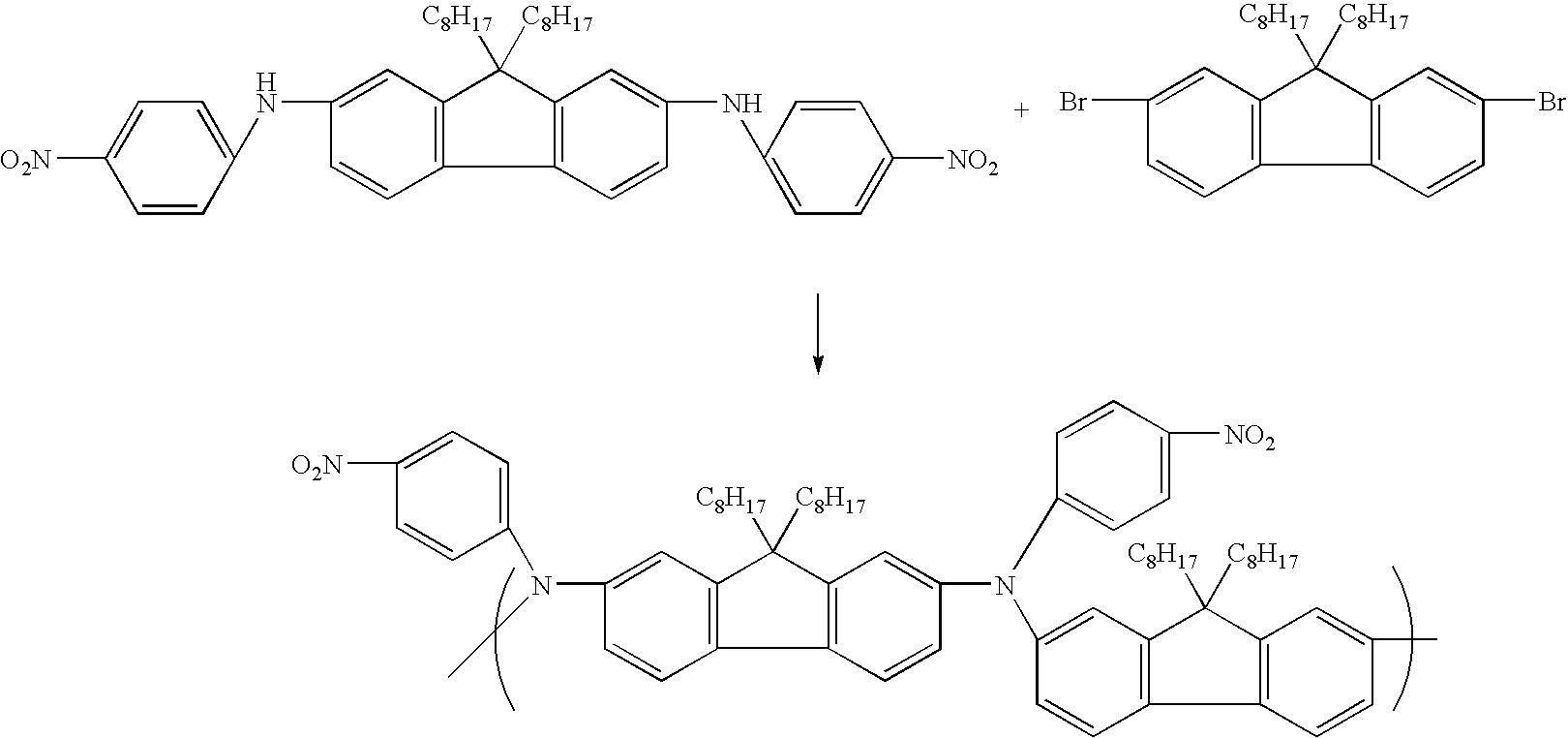 Figure US07723464-20100525-C00008