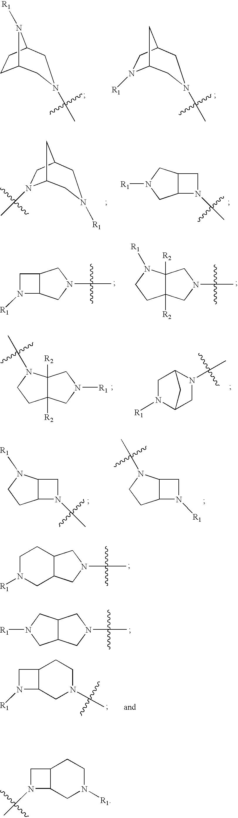 Figure US07399765-20080715-C00004