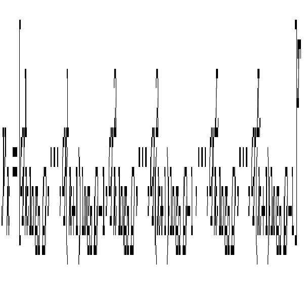Figure 112010006656873-pat00028