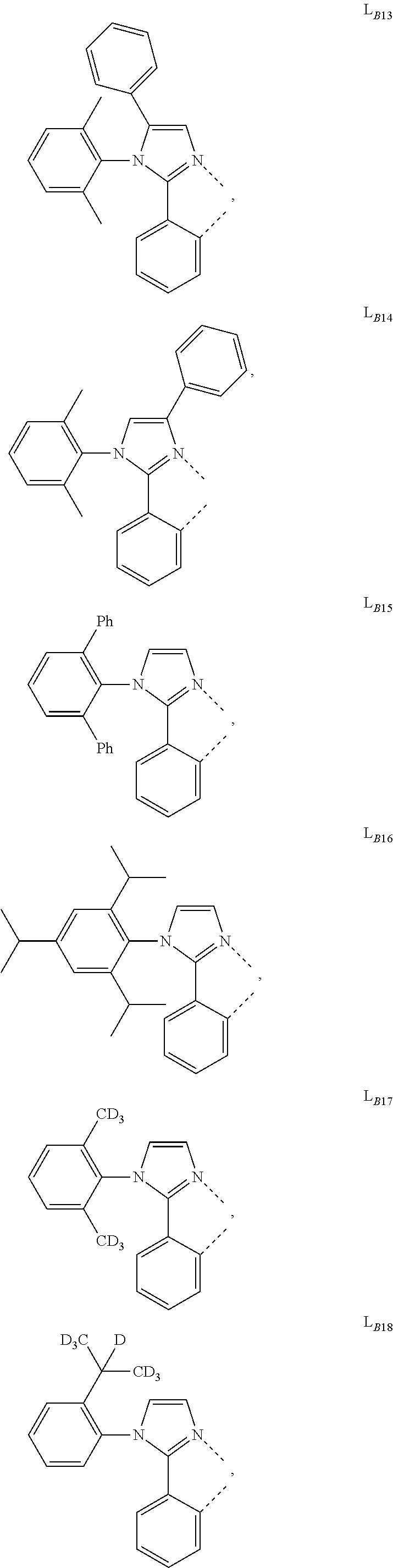 Figure US10043987-20180807-C00127