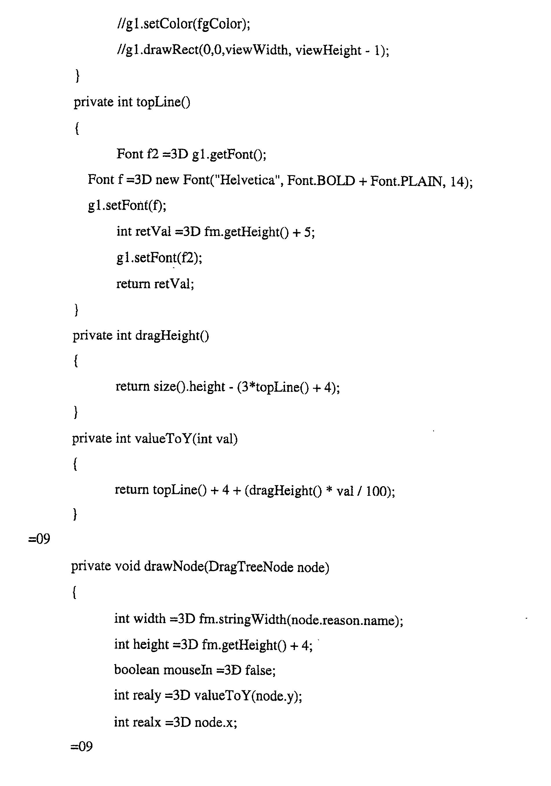 Figure US20040012624A1-20040122-P00006