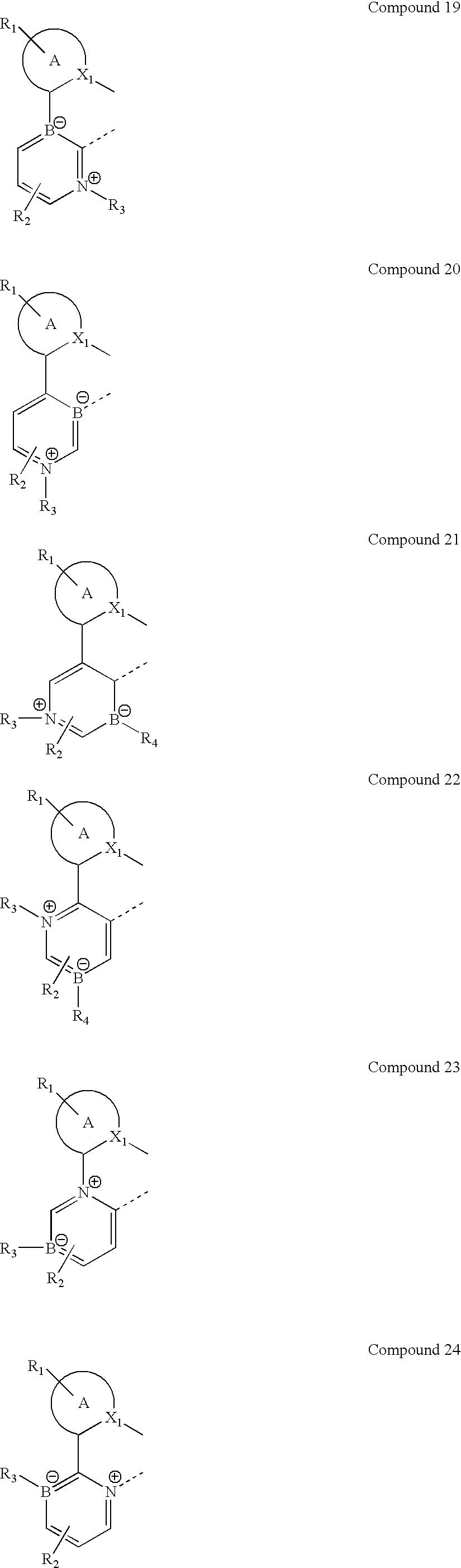 Figure US08586203-20131119-C00034