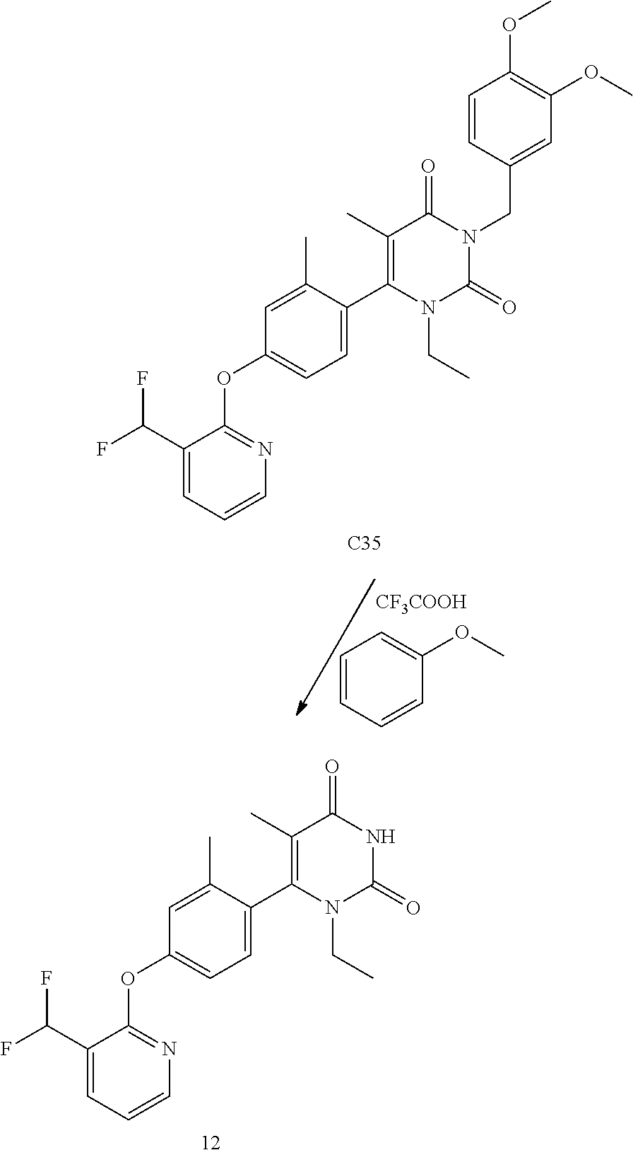Us20170057947a1 Heteroaromatic Compounds And Their Use As Dopamine Society Fc97 Frequency Counter Electronic Circuit Schematic Figure 20170302 C00040