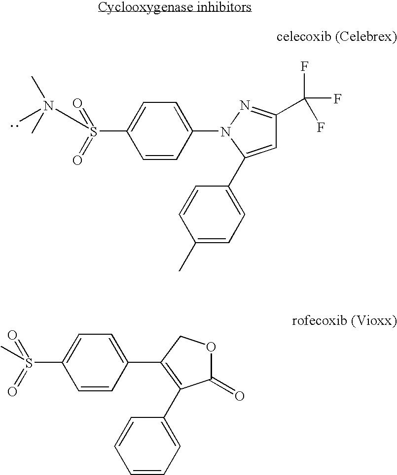 Figure US06706892-20040316-C00061