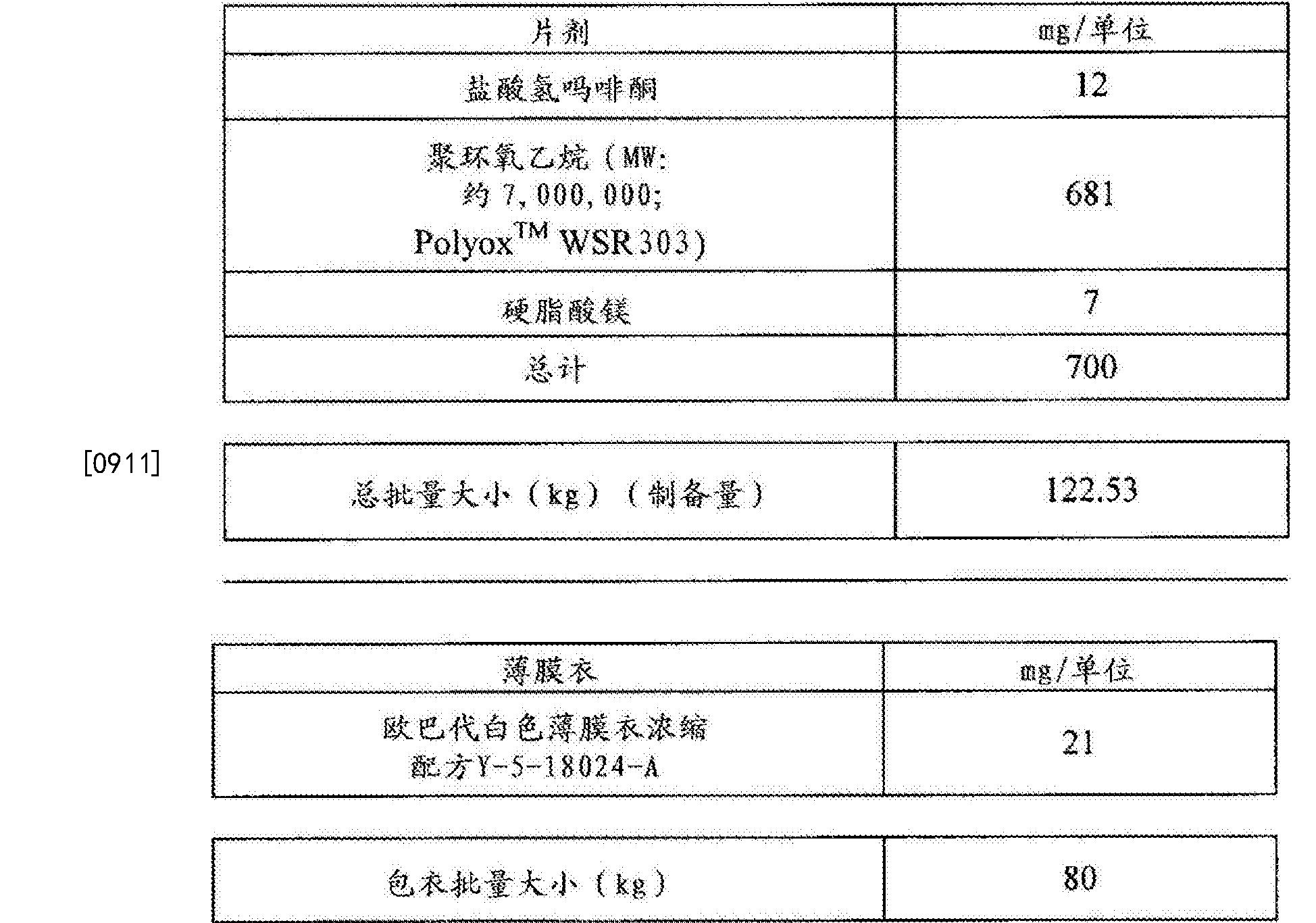Figure CN102688241BD00781