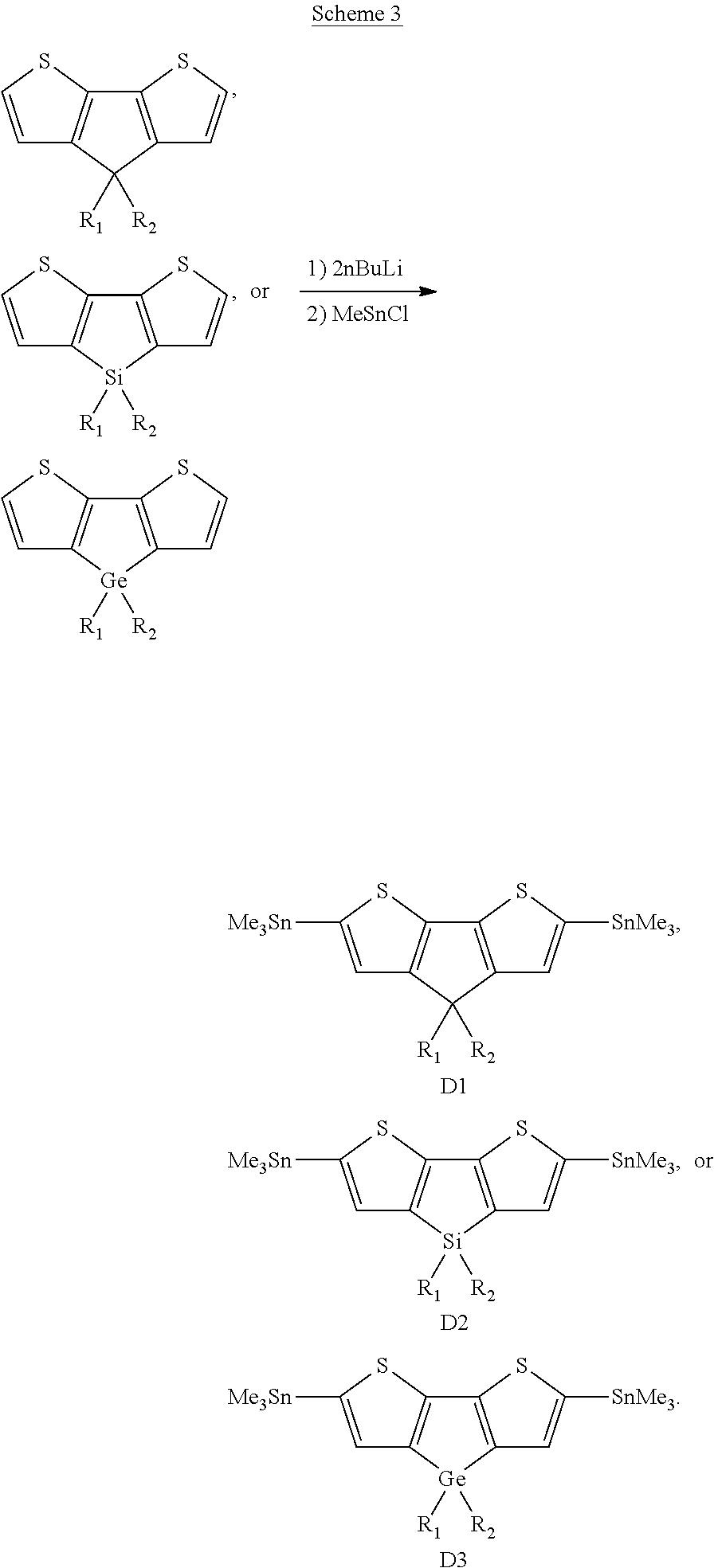 Figure US09543529-20170110-C00013