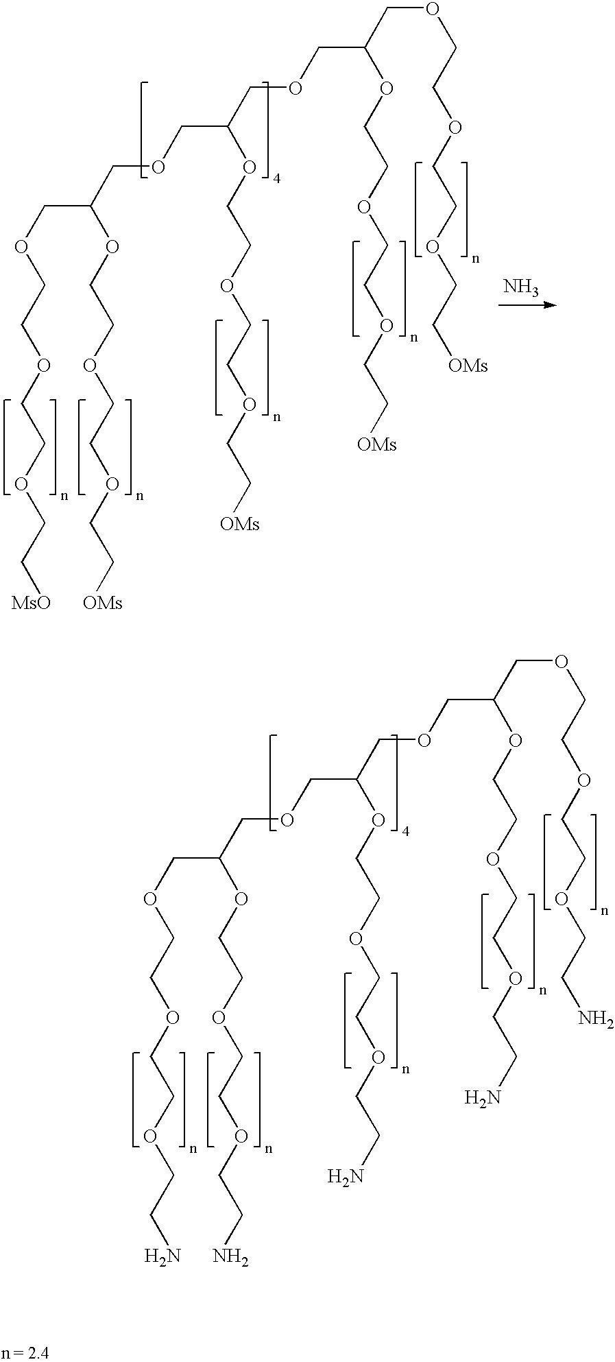 Figure US20090035249A1-20090205-C00010