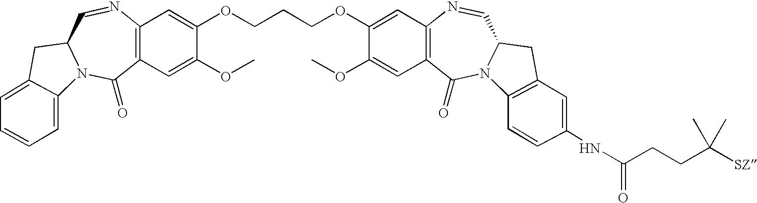 Figure US08426402-20130423-C00029