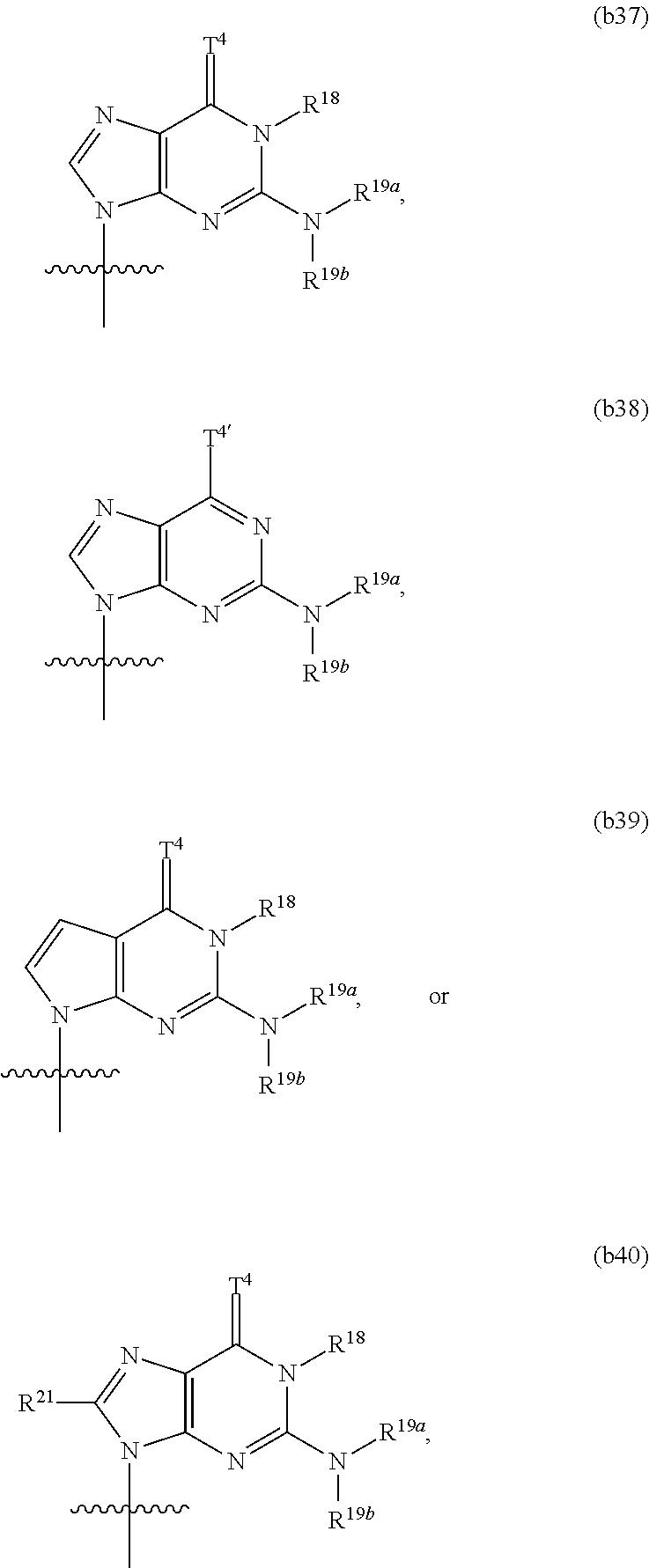 Figure US08664194-20140304-C00102