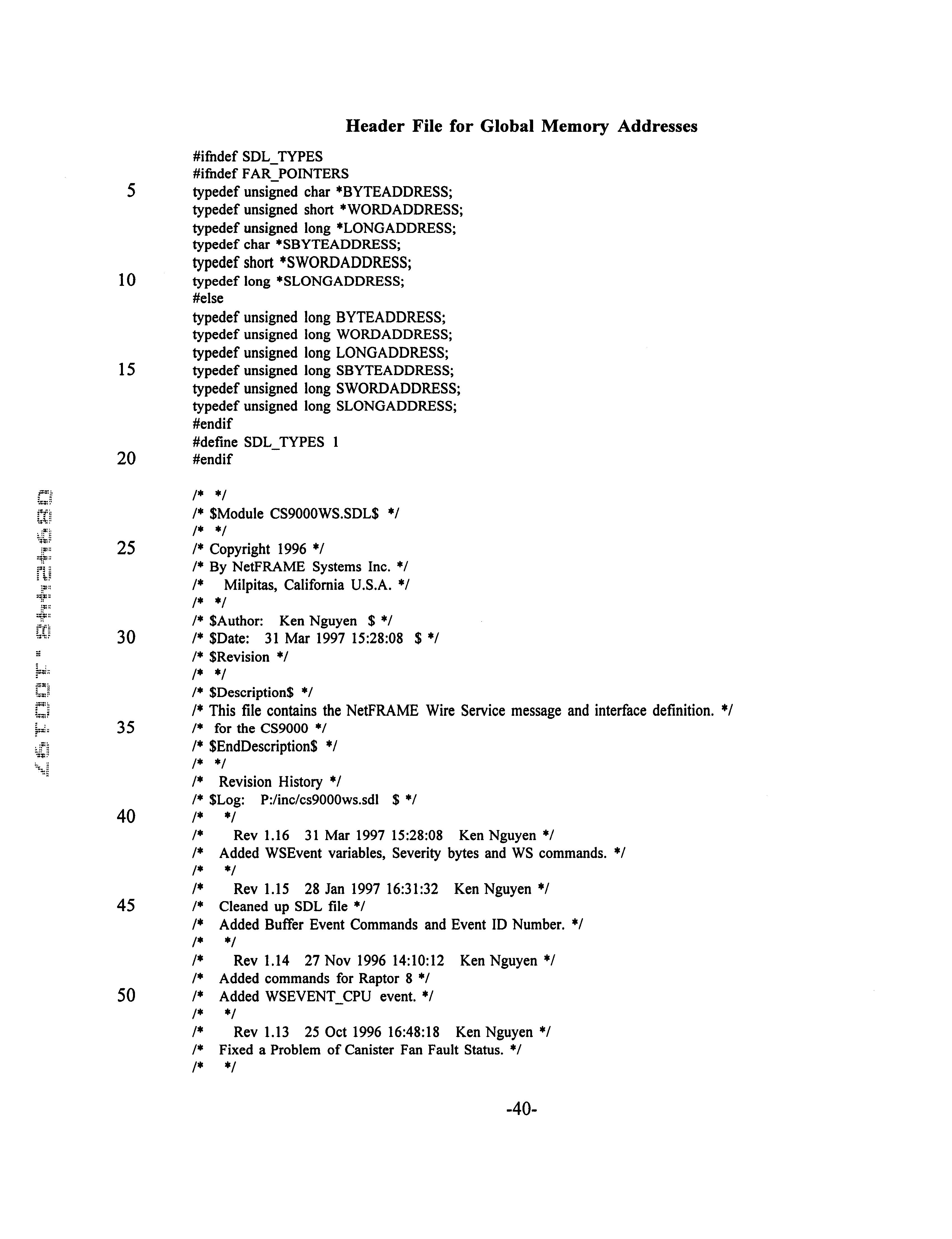 Figure US06249885-20010619-P00001