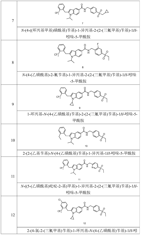 Figure PCTCN2017077114-appb-000014