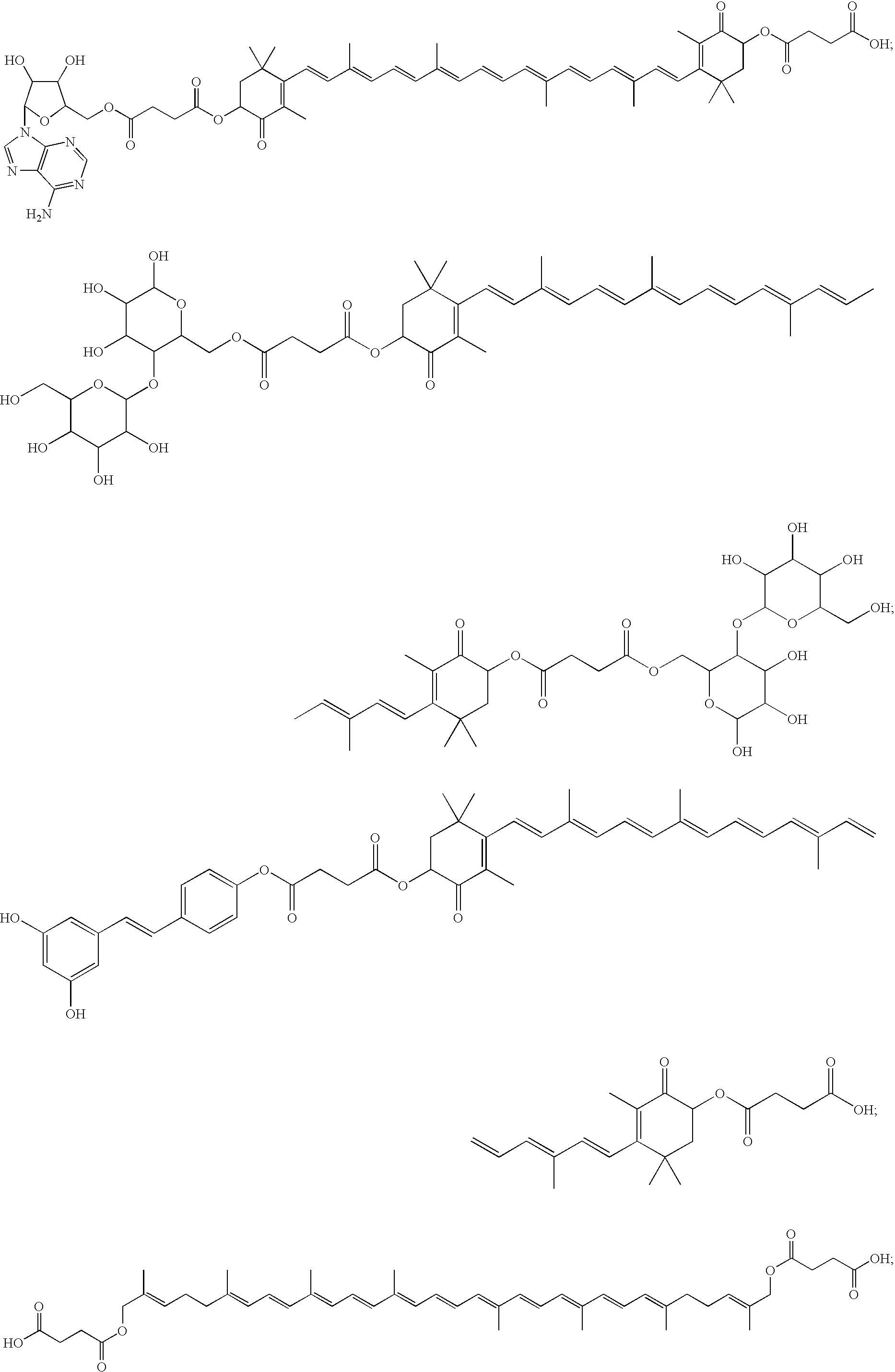 Figure US20050075337A1-20050407-C00052