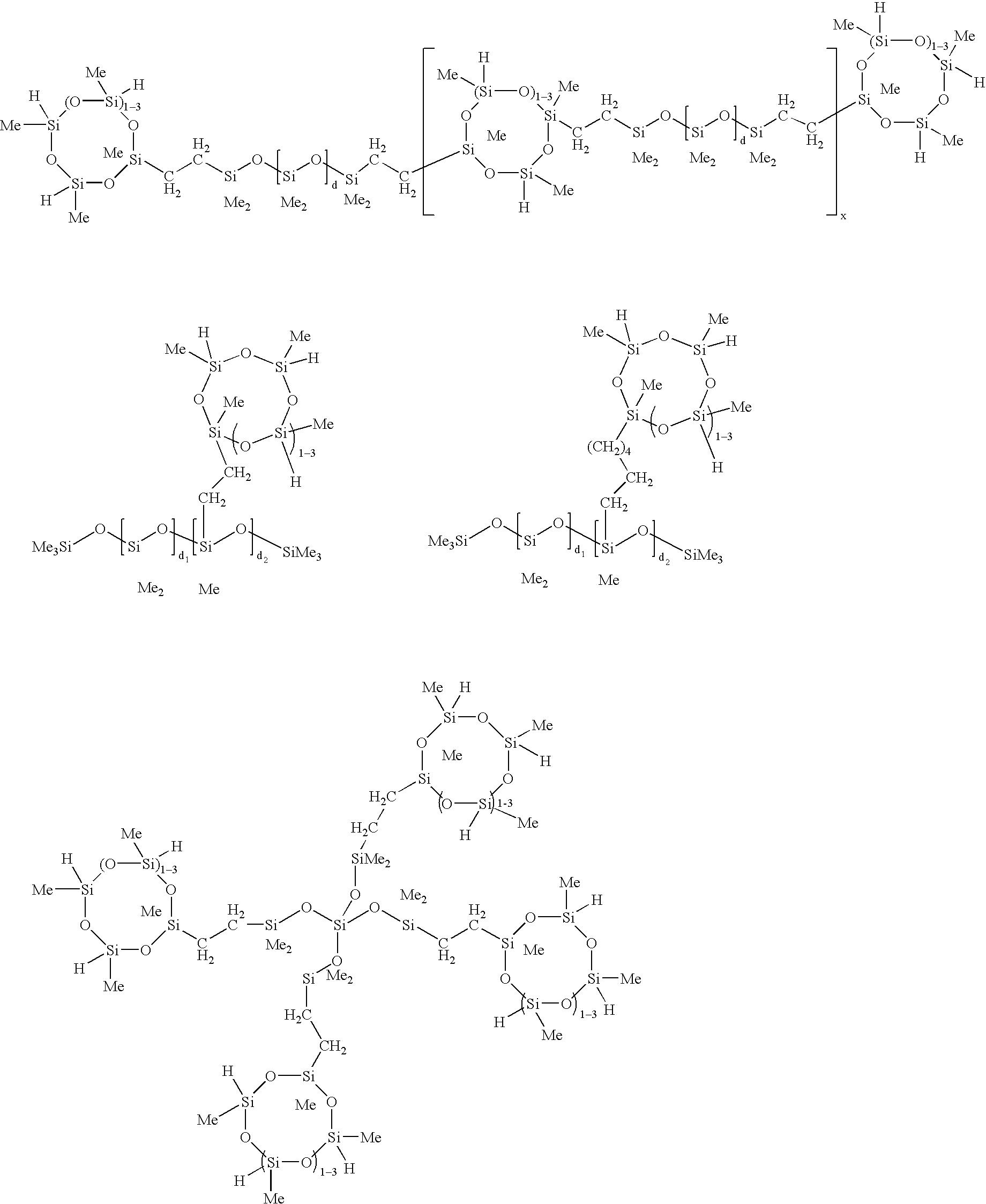 Figure US07429636-20080930-C00036