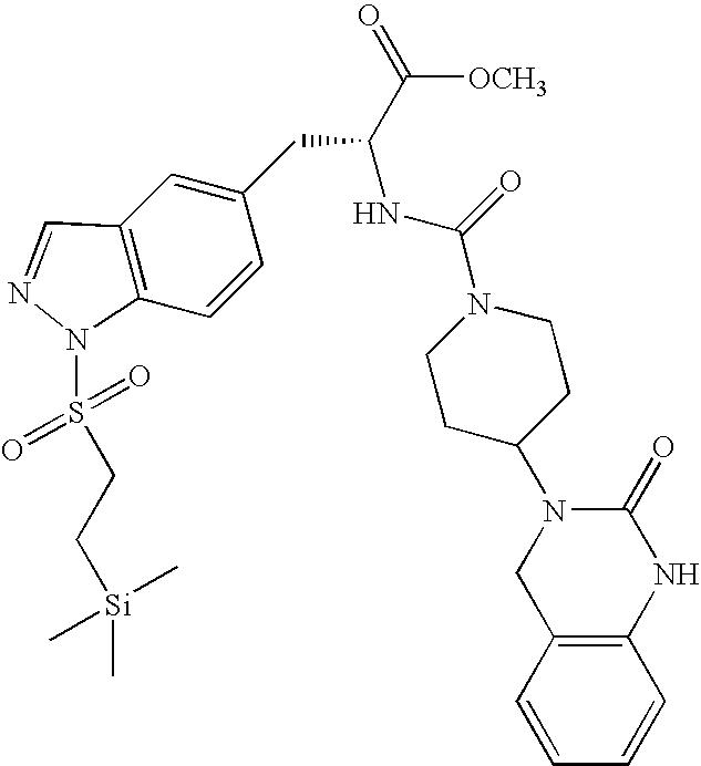 Figure US07842808-20101130-C00054