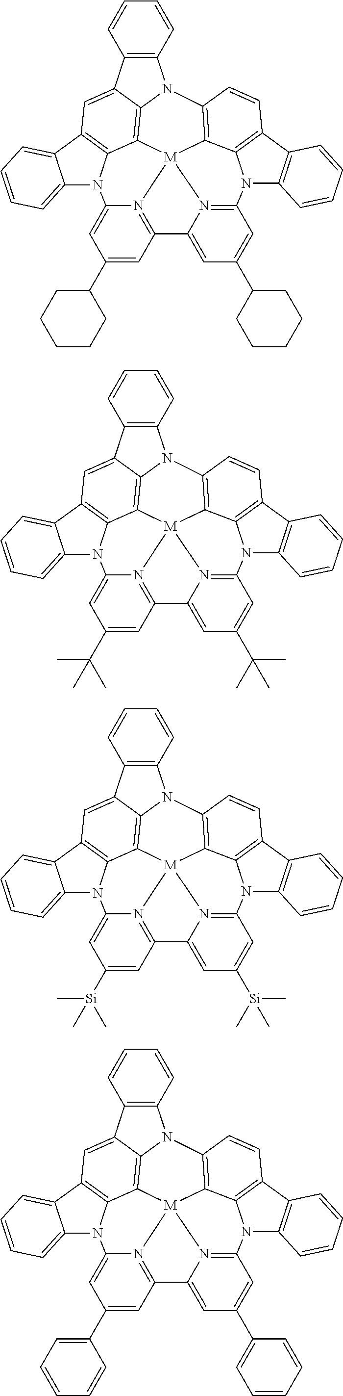 Figure US10158091-20181218-C00076