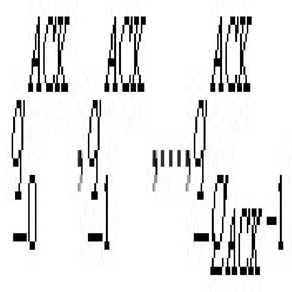 Figure 112008061505155-pat00053