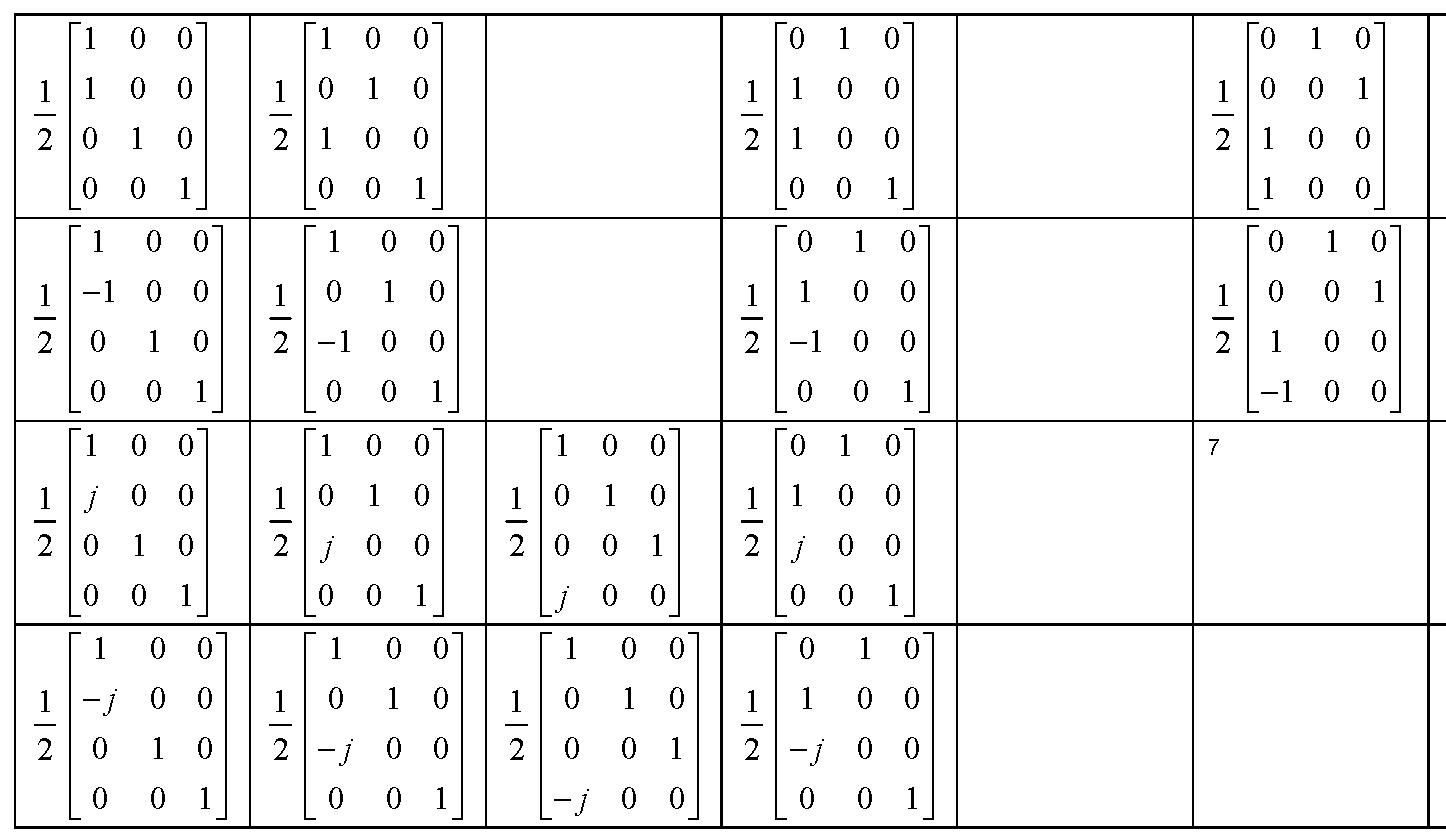Figure 112010009825391-pat00915