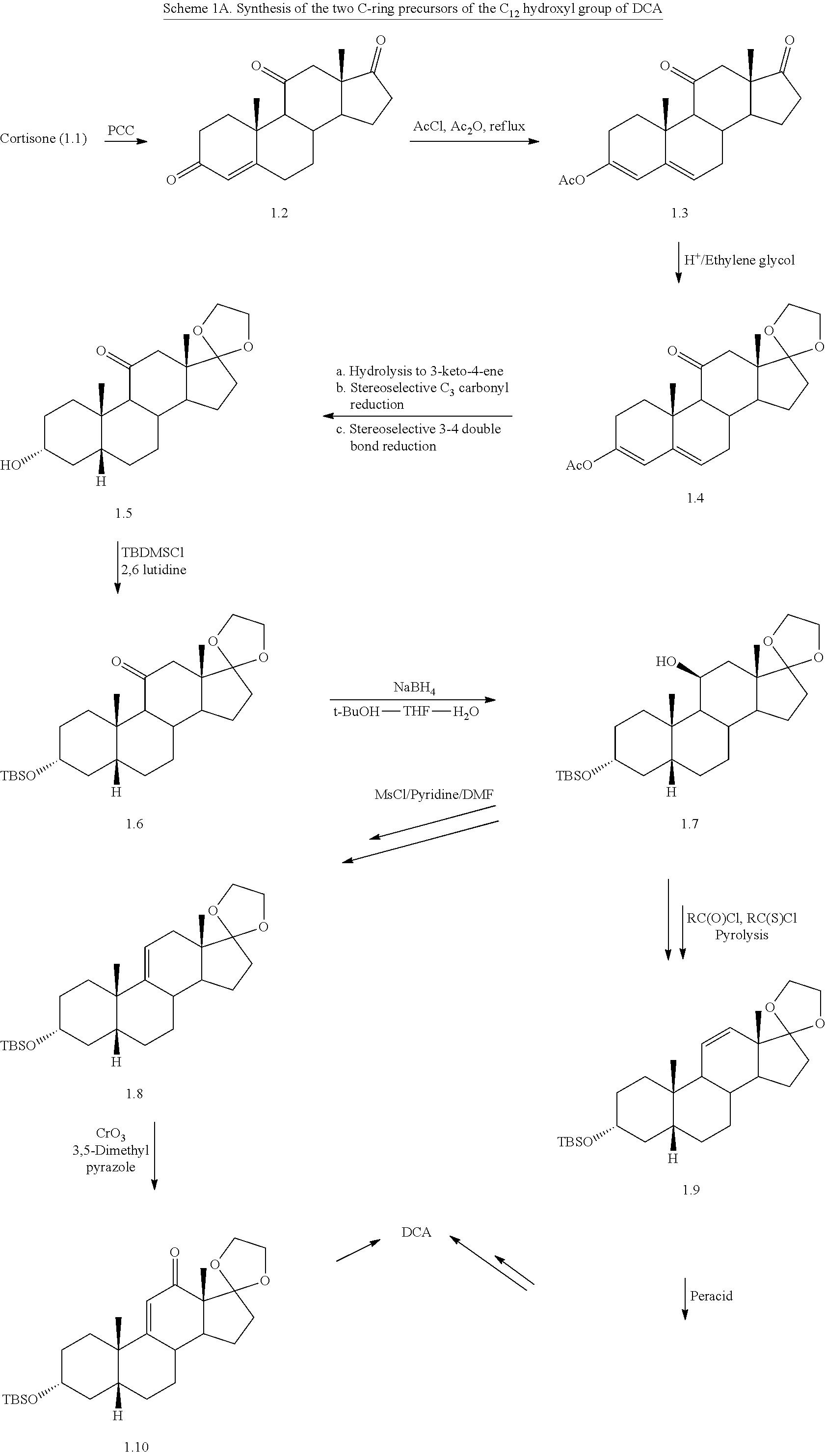 Figure US09987291 20180605 C00002