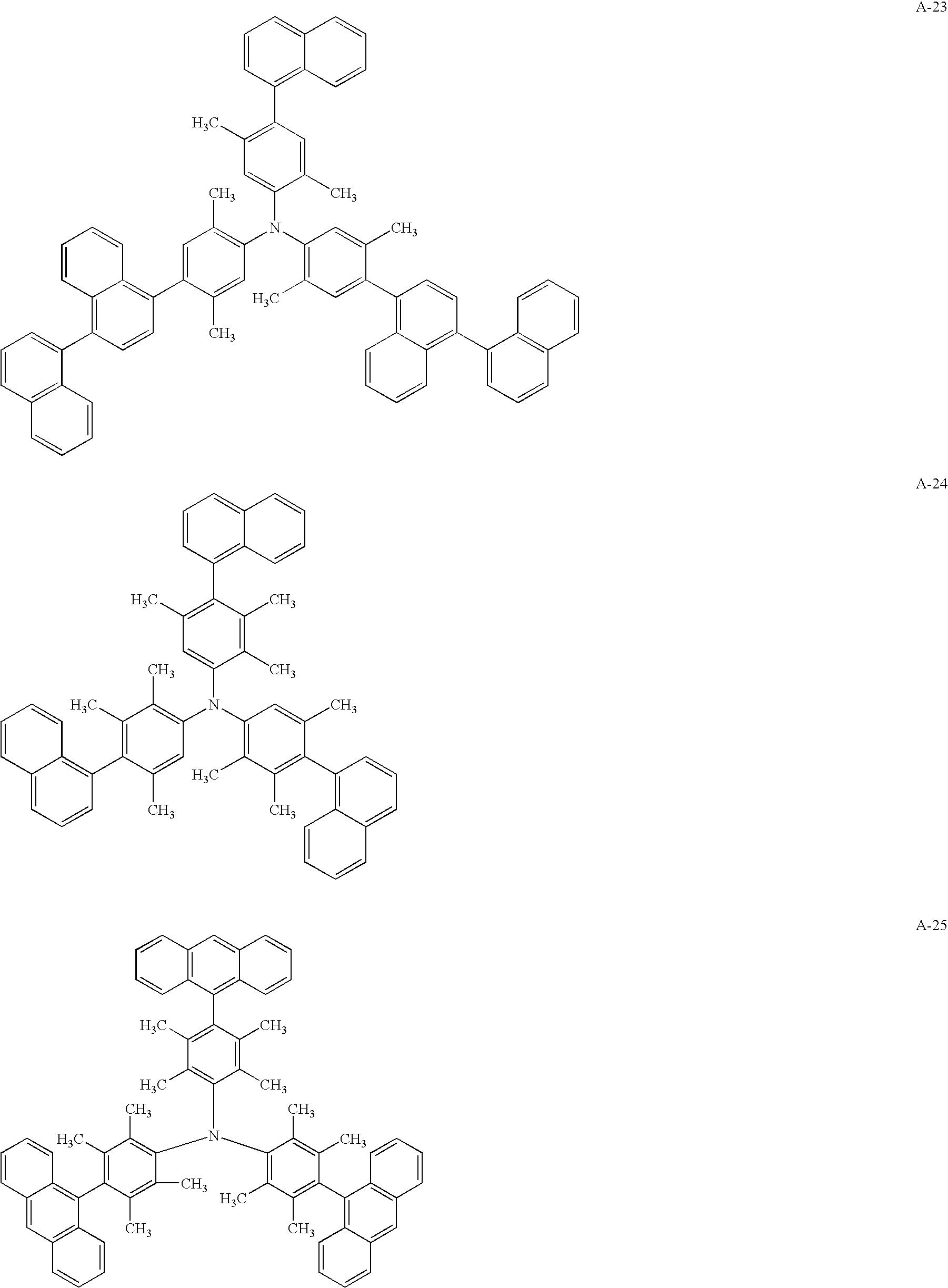 Figure US20040062951A1-20040401-C00030