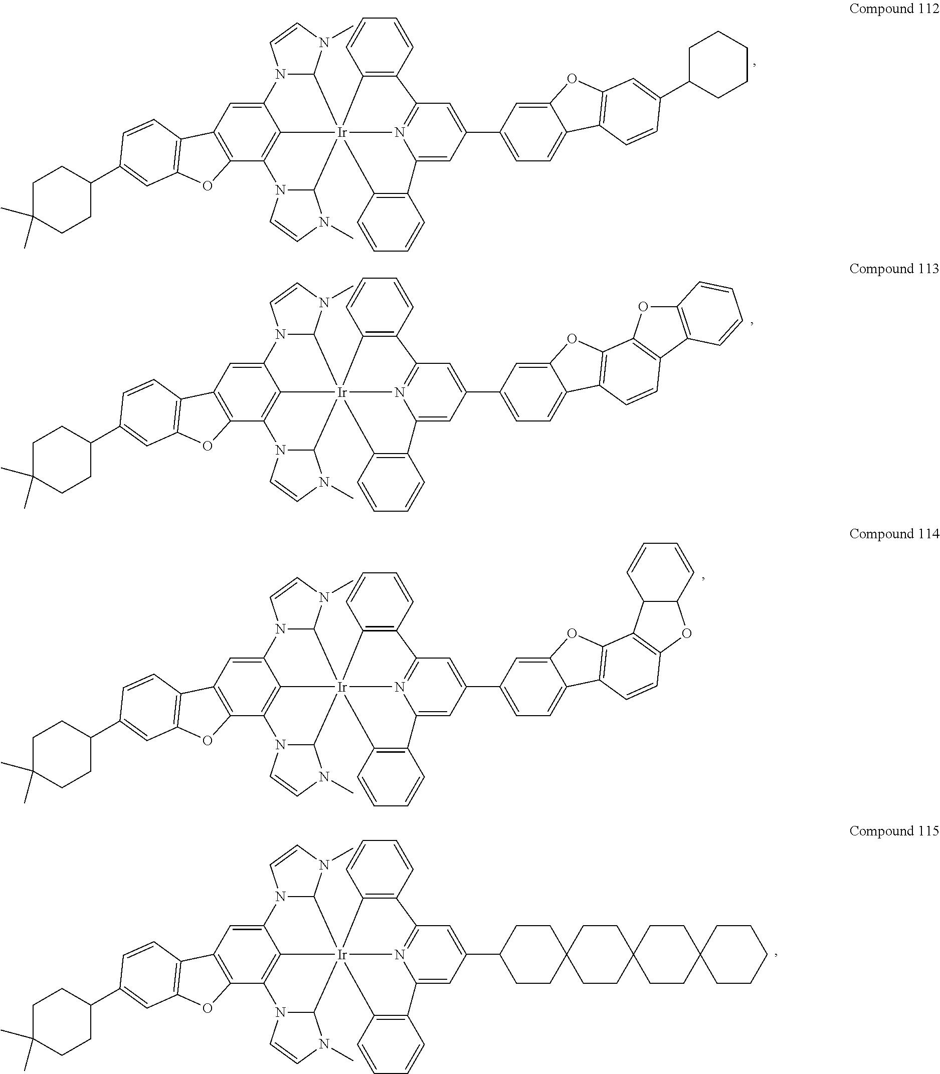 Figure US20170365801A1-20171221-C00188