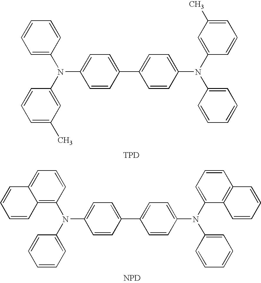 Figure US20060257684A1-20061116-C00352