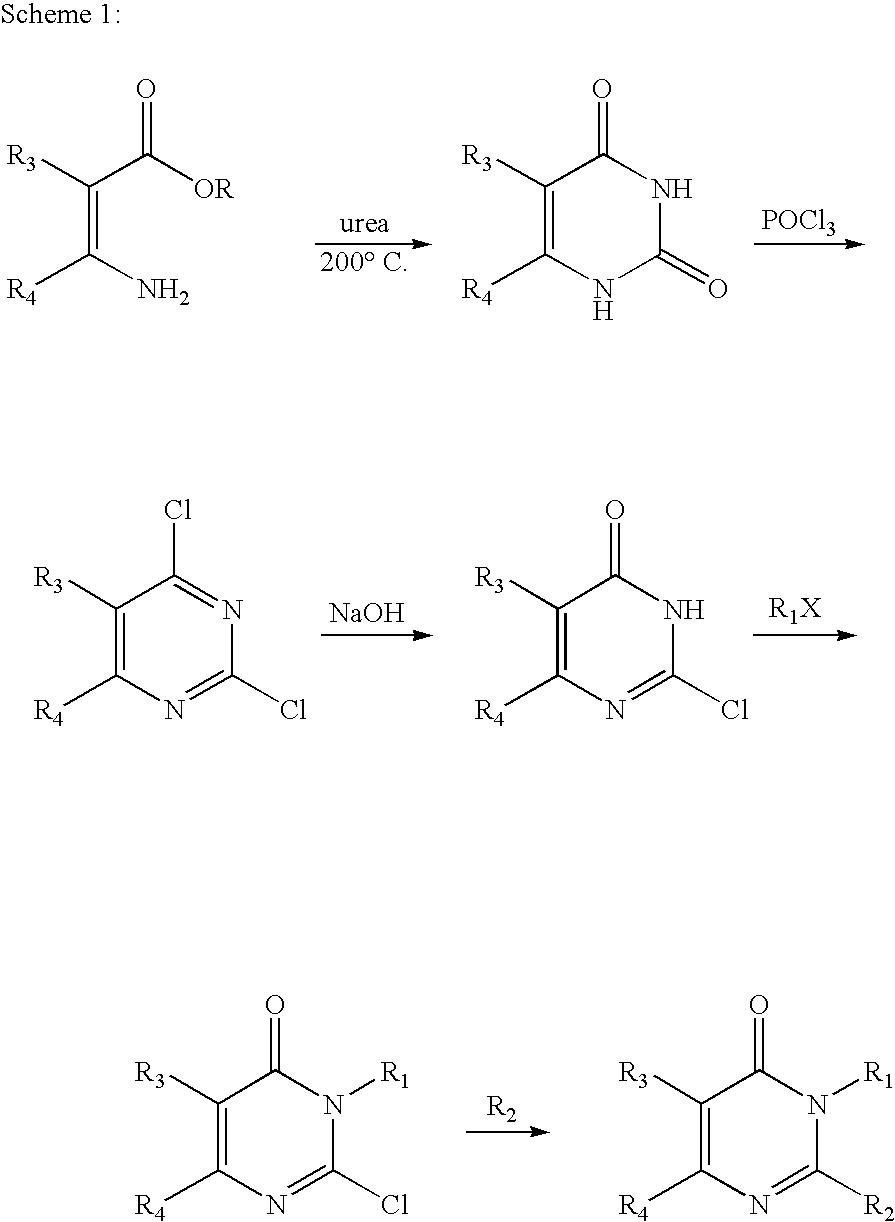 Figure US07687625-20100330-C00045