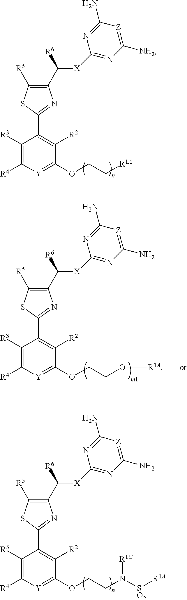 Us9598404b2 Deoxycytidine Kinase Inhibitors Google Patents 1997 Cobra Fuse Box Figure Us09598404 20170321 C00015