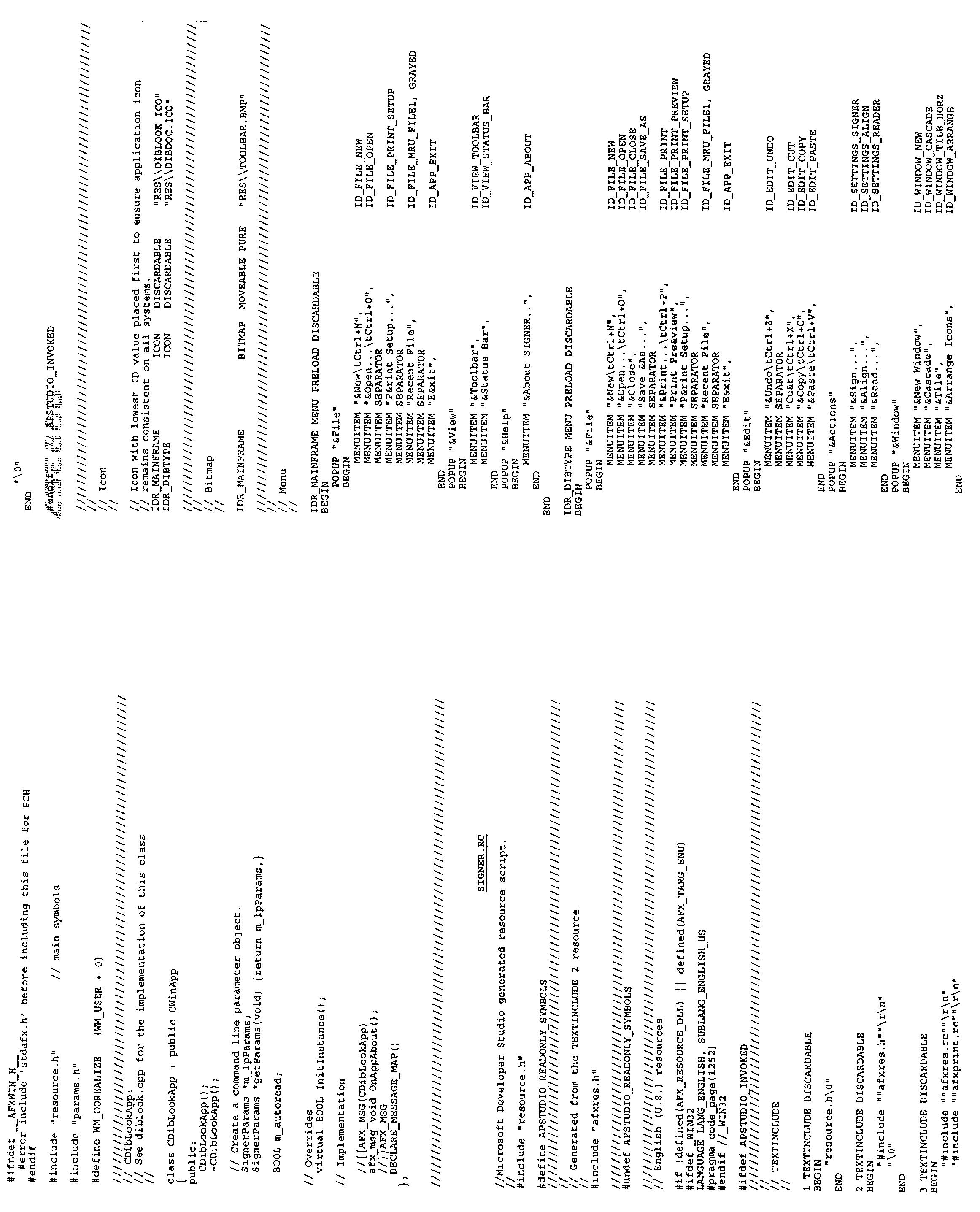 Figure US20020118831A1-20020829-P00135