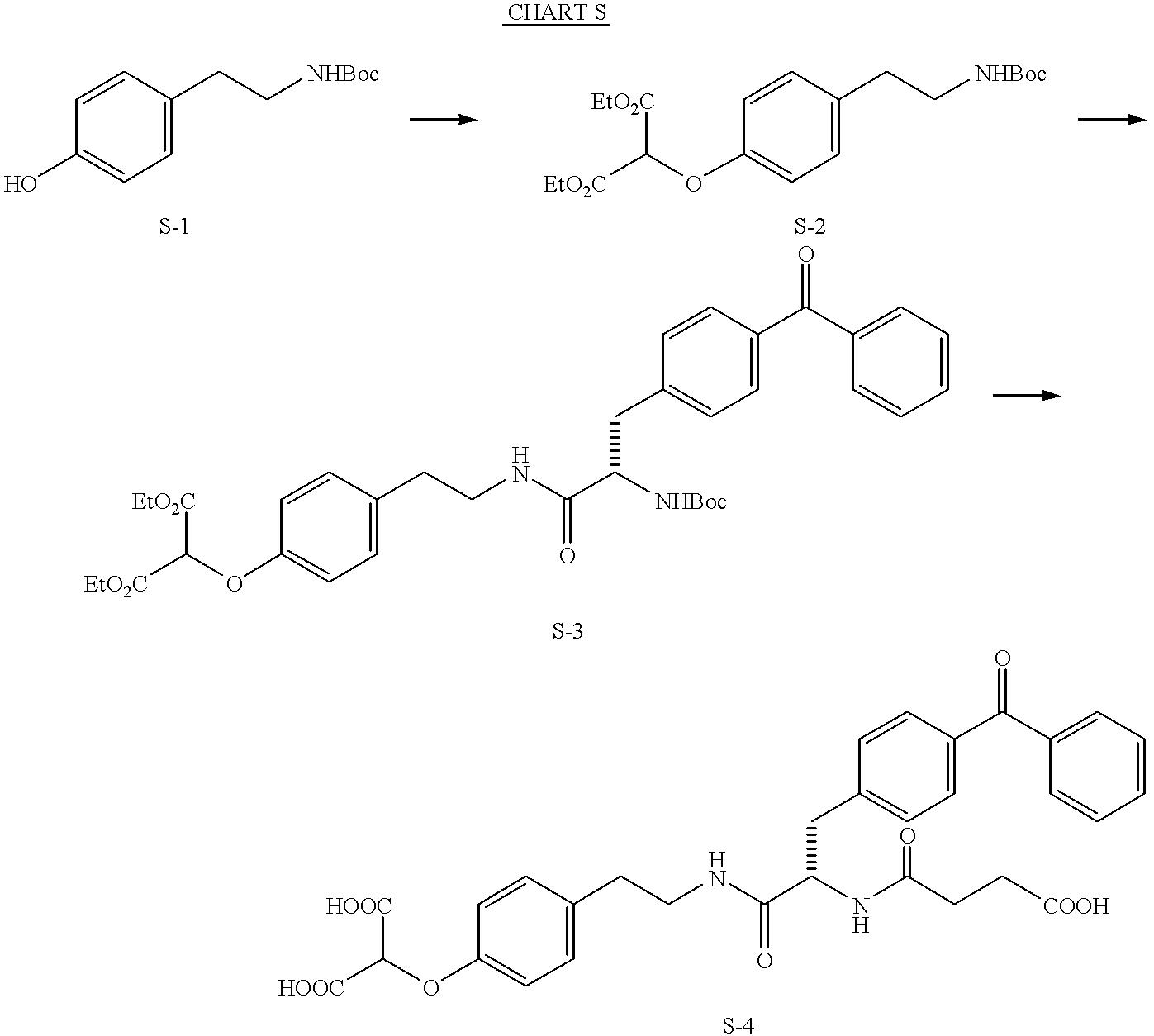 Figure US06410585-20020625-C00055