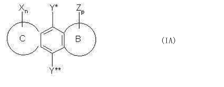 Figure CN101356662BC00051