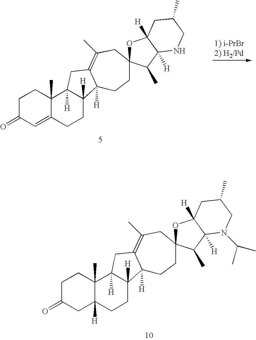 Figure US07812164-20101012-C00062