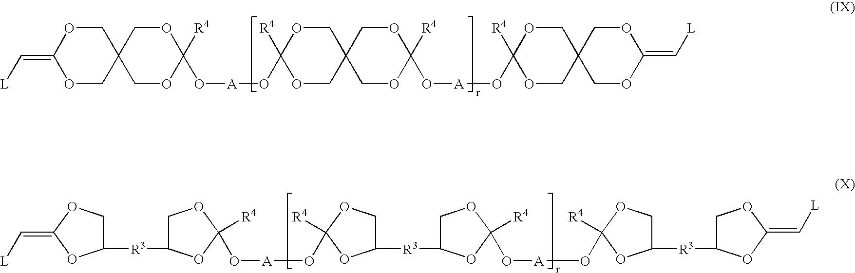 Figure US20030152630A1-20030814-C00014