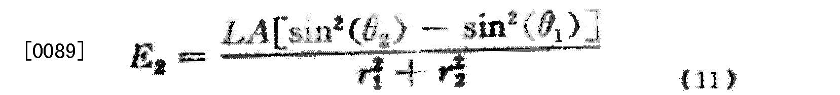 Figure CN104169776AD00083