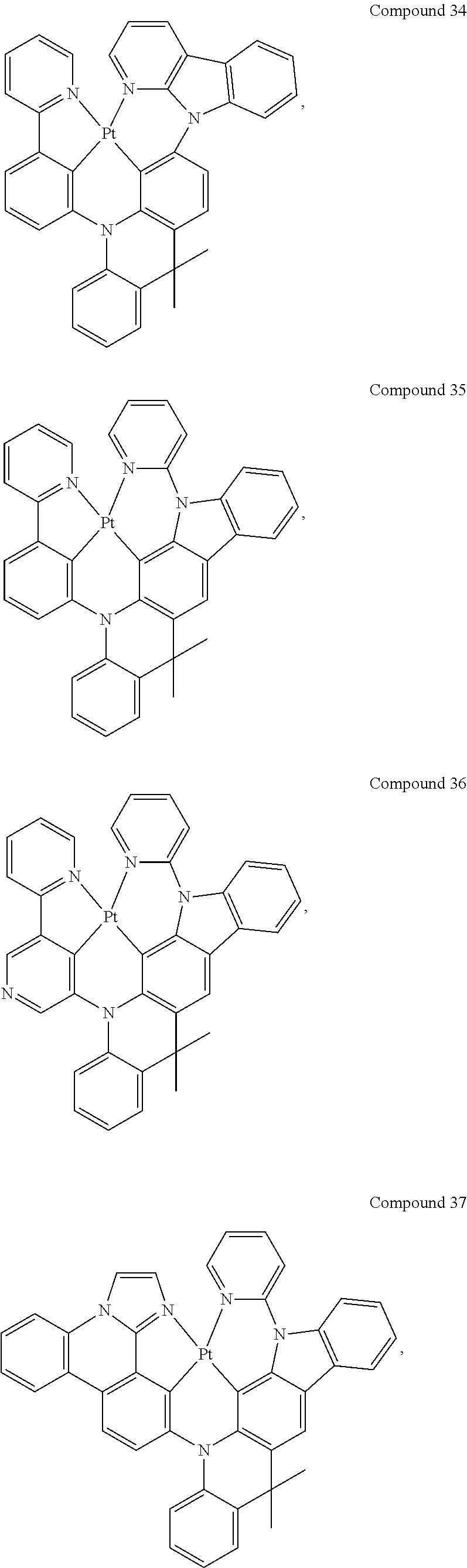 Figure US09312505-20160412-C00021