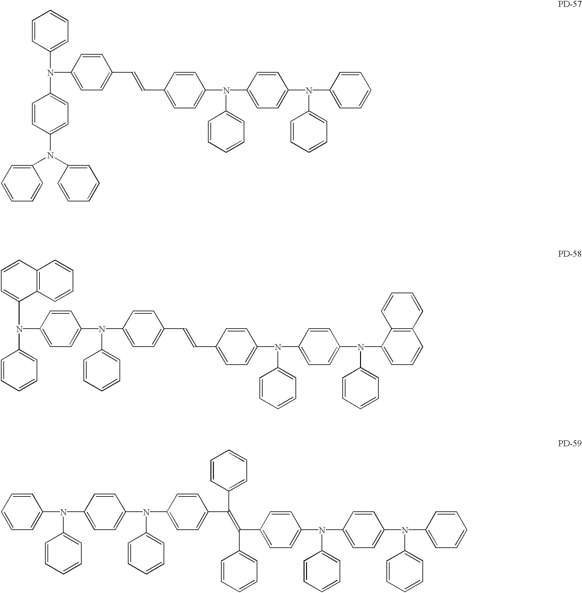 Figure US06541129-20030401-C00021