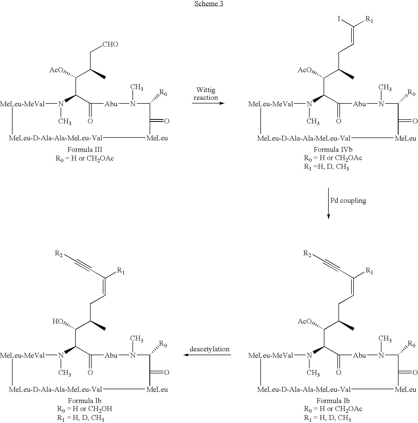 Figure US20060069016A1-20060330-C00010