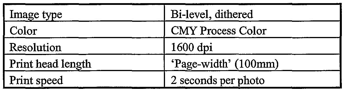 WO2003013861A1 - A printing cartridge with pressure sensor