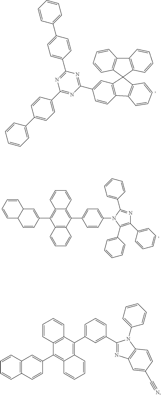Figure US10144867-20181204-C00117