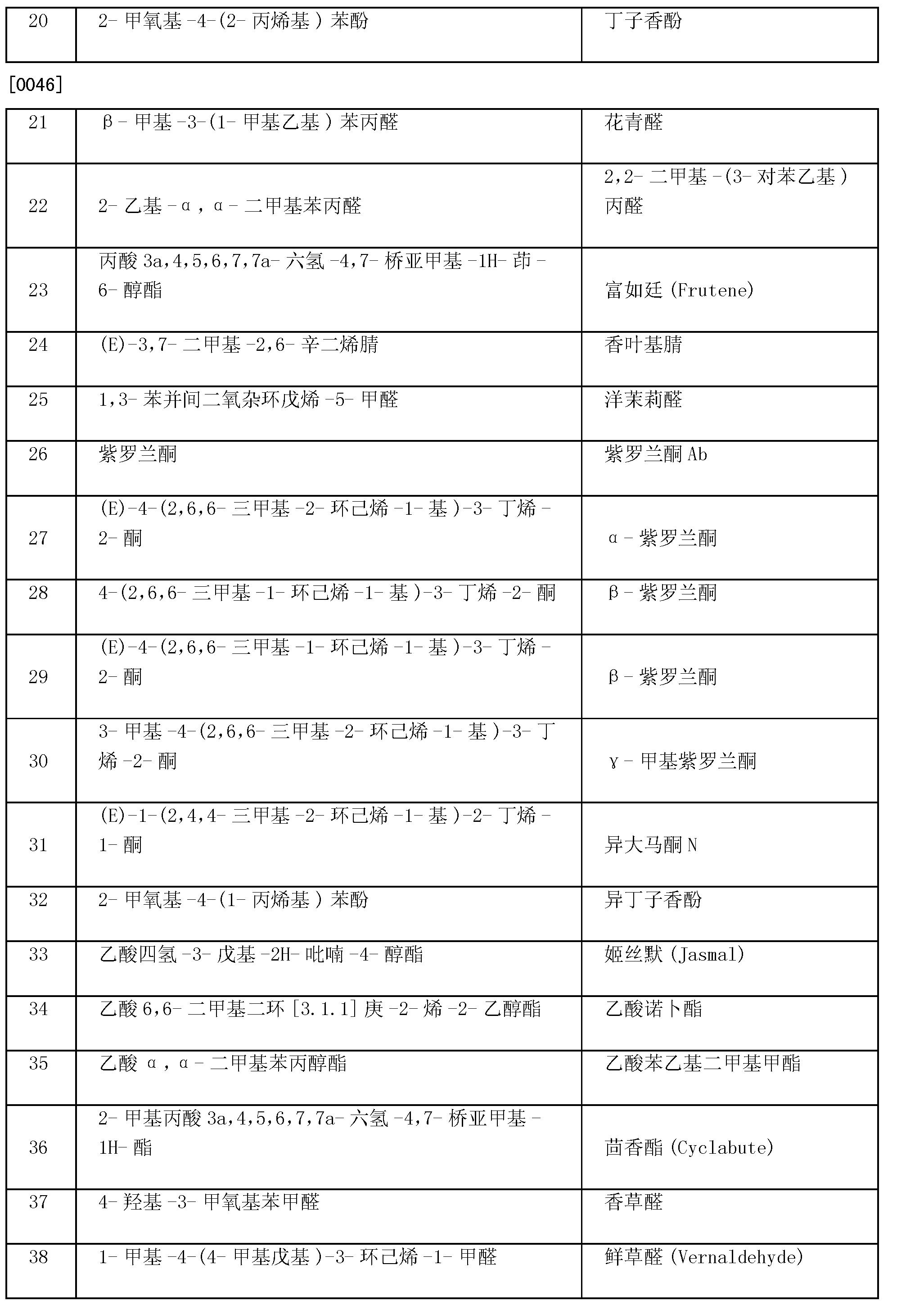 Figure CN101611129BD00181