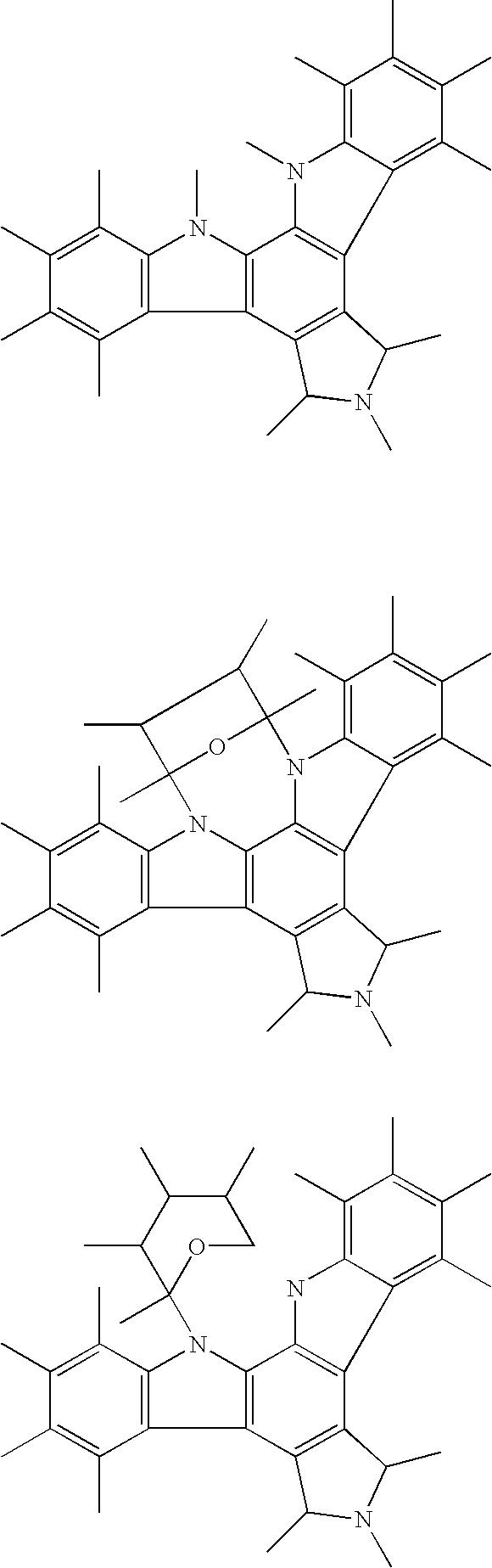 Figure US07858183-20101228-C00002