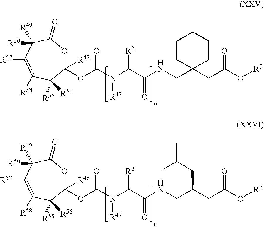 Figure US07026351-20060411-C00029