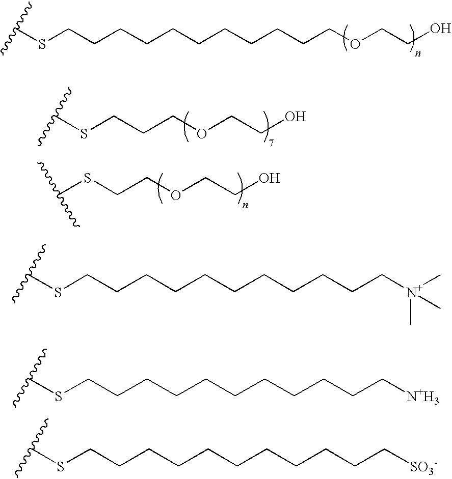 Figure US07659053-20100209-C00003