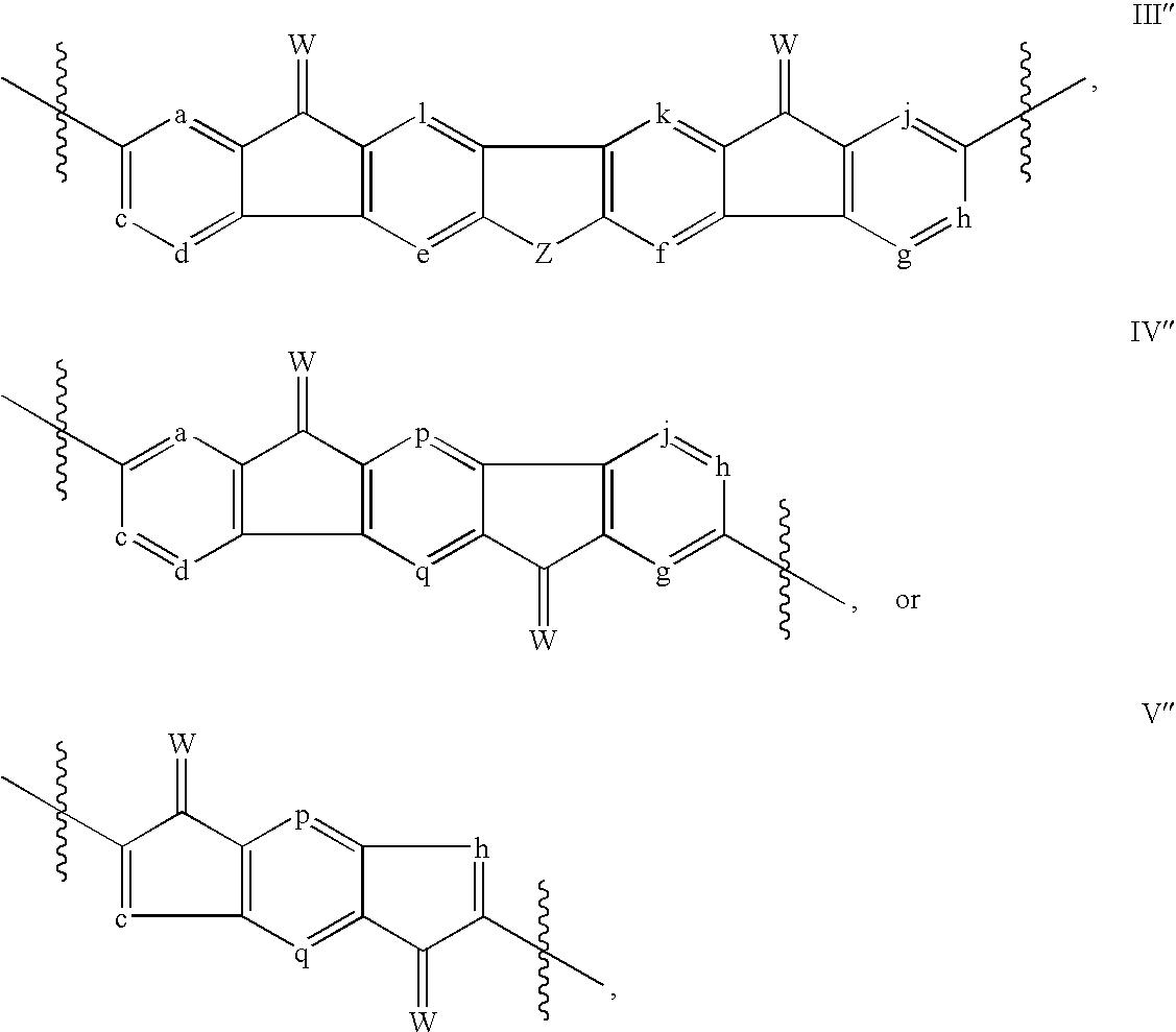Figure US07928249-20110419-C00030