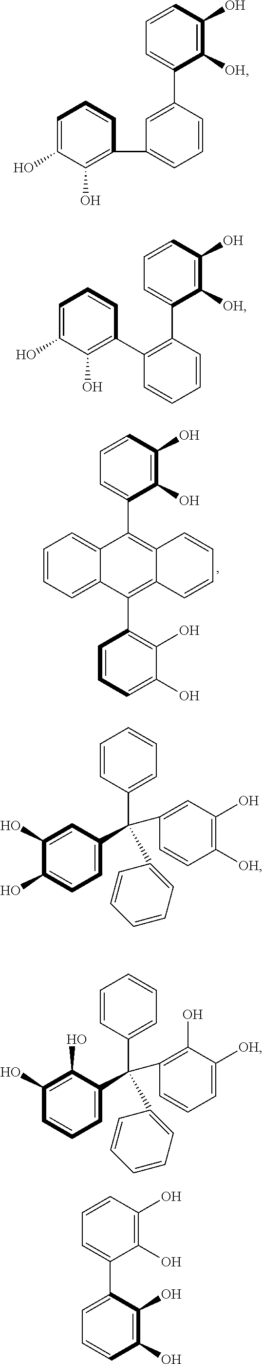 Figure US09045582-20150602-C00076