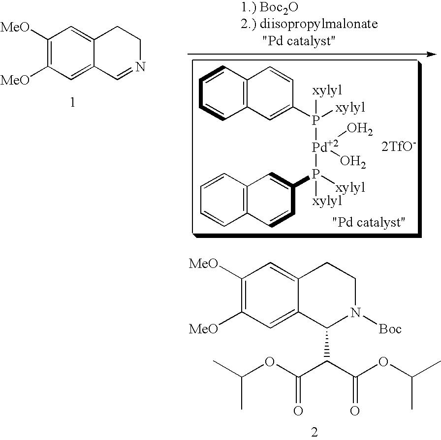 Figure US07910738-20110322-C00108
