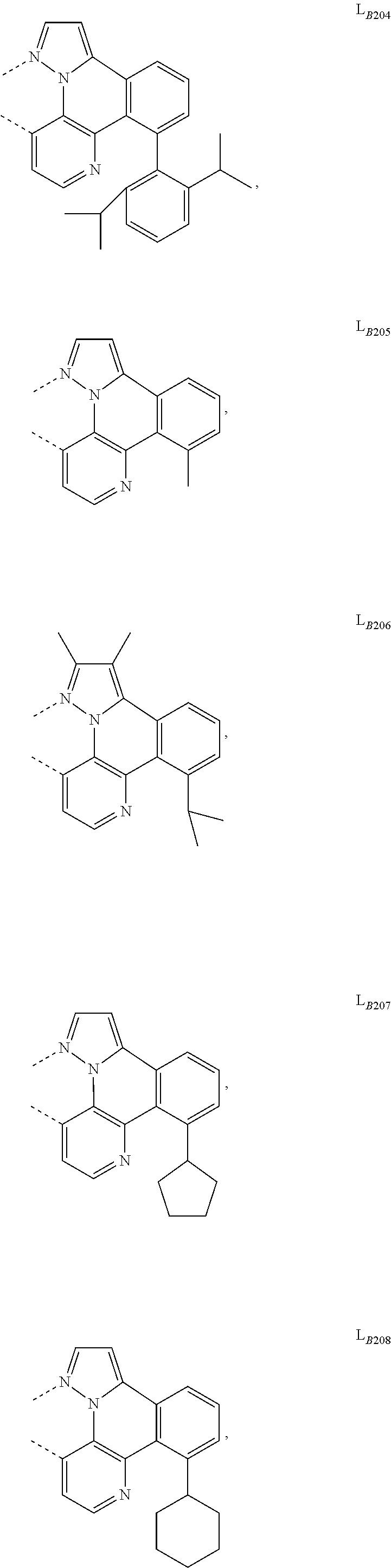 Figure US09905785-20180227-C00150