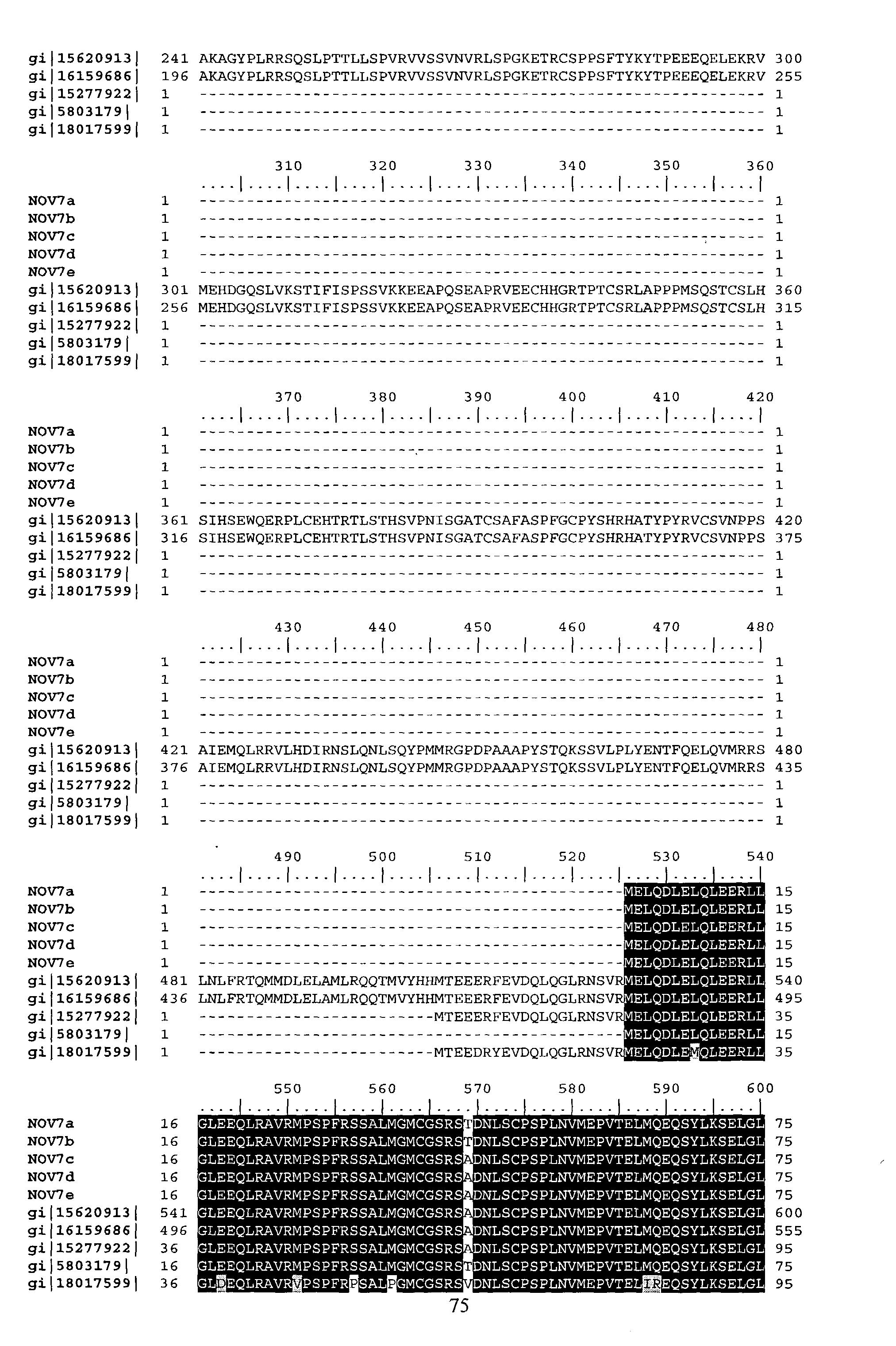 Figure US20040033493A1-20040219-P00017