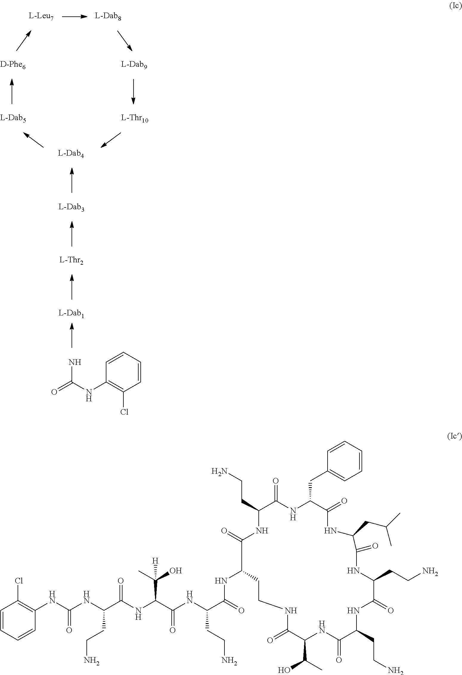 Figure US08937040-20150120-C00007